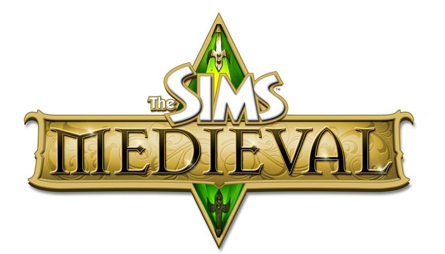 http://osimbr.net/imagens/atualizacoes/24-10-2010/the-sims-medieval-logo.png